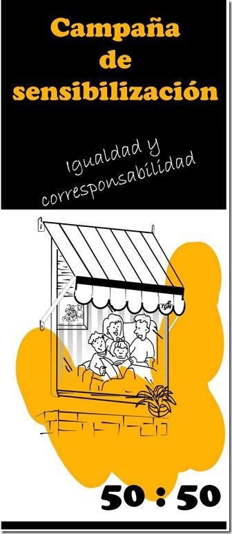 igualdad_tareas_domesticas