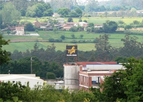 Pancarta blog impresi n digital dise o y comunicaci n for Toldos gomez arzua