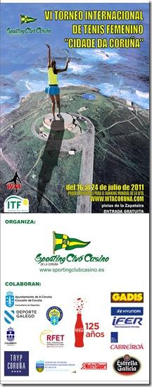 pt11003237 sporting club casino torneo tenis femenino 2011 rollup DISEÑO final