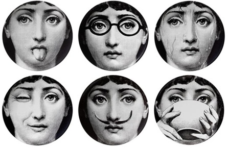 fornasetti11