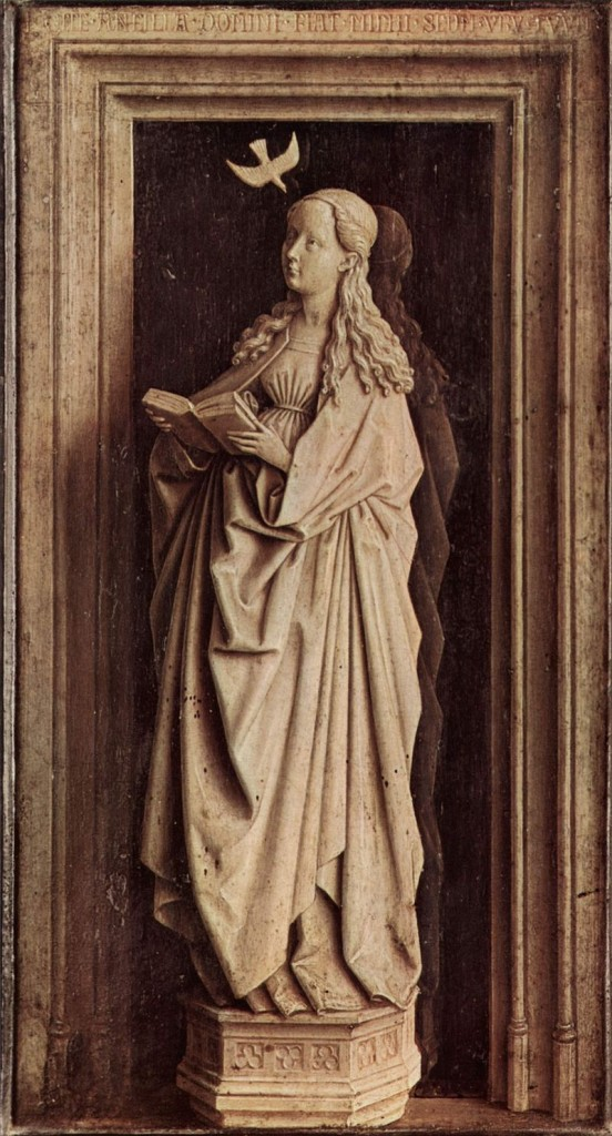 maria-anunciacion-jan-van-eyck