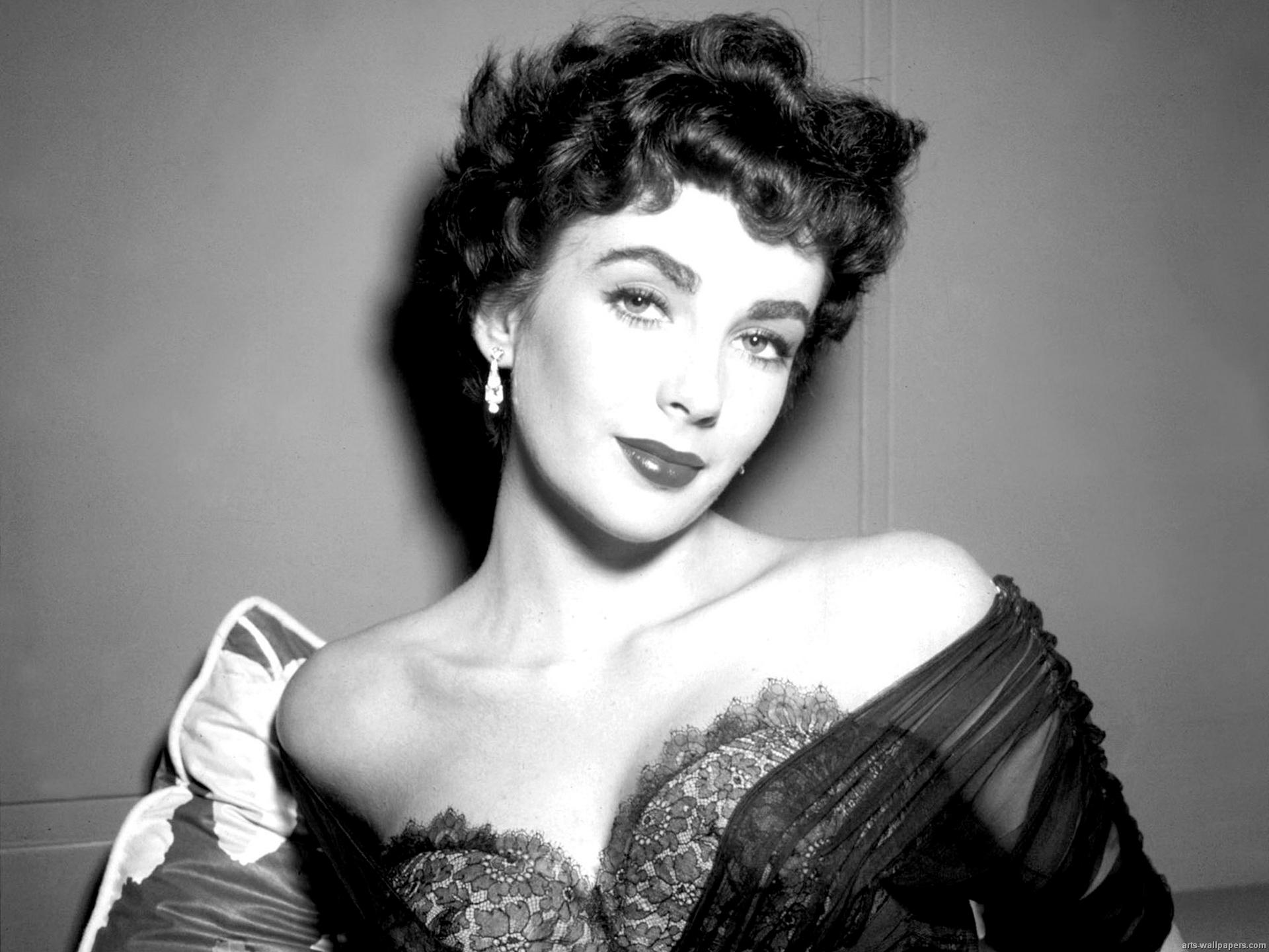 elizabethtaylor1956