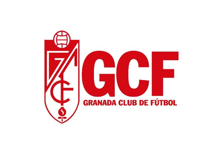 Escudo Granada Club de Fútbol