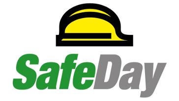 SafeWorkDay
